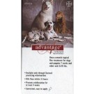 Advantage - For Cats over 9 lb - 6 mo supply