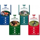 Advantix for Dogs 20-55 lbs - 6 mo supply