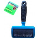 Slicker Brush - Medium
