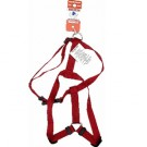 Adjustable Nylon Harness - 5/8 in x 14-20 in