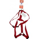 Adjustable Nylon Harness - 3/4 in x 20-28 in