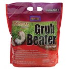 Bonide Annual Grub Beater Merit - 6 lb
