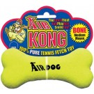 Air Squeaker Bone - Medium