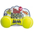 Air Squeaker Dumbbell - Medium