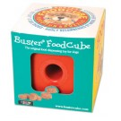 Buster Food Cube - 5 in