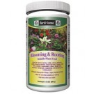 Ferti-lome - Blooming & Rooting Soluble Plant Food - 1.5 pound