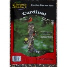 Nature's Select Wild Bird Seed Cardinal - 7 lb
