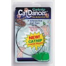 Catnip Cat Dancer