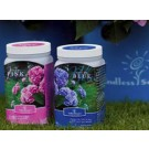 Endless Summer Hydrangea Color Kit