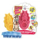 Kong Dog Zoom Groom