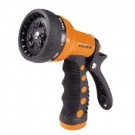 Dramm Touch 'N Flow Revolver - Orange