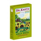 Dr. Earth Kelp Meal - 2 lb