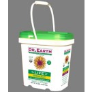 Dr. Earth Life™ Pro-Biotic™ all purpose broadcast fertilizer - 40 lb