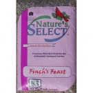 Nature's Select Wild Bird Seed Finch's Feast - 10 lb