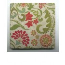 Coasters - Flora Aura - Set of 4