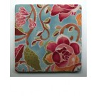 Coasters - Floral Delight - Set of 4
