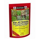 ferti lome - For All Seasons Lawn Food