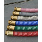 Tuff-Guard - All-Purpose Garden Hose - 50ft Assorted Colors