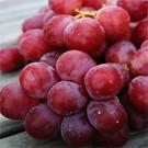 Grape - Swenson Red