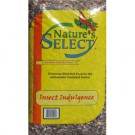 Nature's Select Wild Bird Seed Insect Indulgence - 14 lb