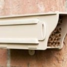 Mason Bee Home Kit with Bee Observer