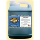 Monty's Carbon Soil Conditioner - 2.5 Gallon