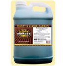 Monty's Carbon Soil Conditioner - Qt