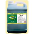 Monty's Starter Fertilizer - 1 Gallon
