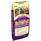 Natural Guard Soil Activator - 40 lb