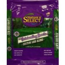 Nature's Select - Fast & Tuff Sun and Shade Lawn Seed Mix - 5 Pound