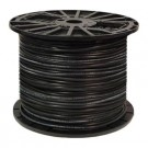 Boundary Wire 18 Gauge - 500 ft
