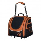 I-Go2 Traveler - Copper