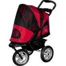 At3 All Terrain Pet Stroller