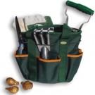 Deluxe Small Gardening Bag