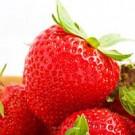 Strawberry - Tristar