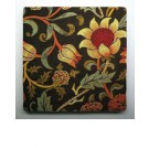 Coasters - Tapestry Sunflower - Set of 4