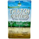 Thatch Control  - 2 ounces