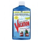 Vacation - 8 oz