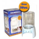 Drinkwell Additional Capacity Reservoir - 50 oz