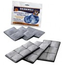 Drinkwell Premium Replacement Filters