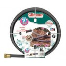 Garden Hose - Water Weeper - 50 ft.