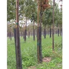 "24"" Tree Bark Protectors"