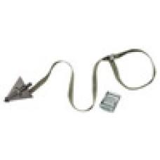 Arrow Anchor Kit