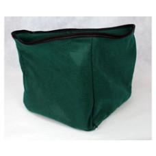 Fab Pots – 6 Pack - Pine Green