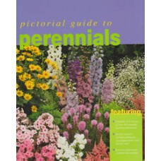 A Pictorial Guide to Perennial Plants