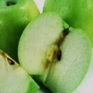 Apple Tree - Mutsu